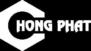 Logo Hp Footer White