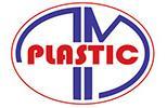Logo Tin My (oval)