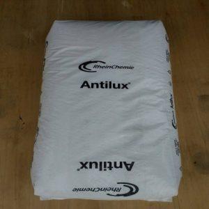 Antilux 654